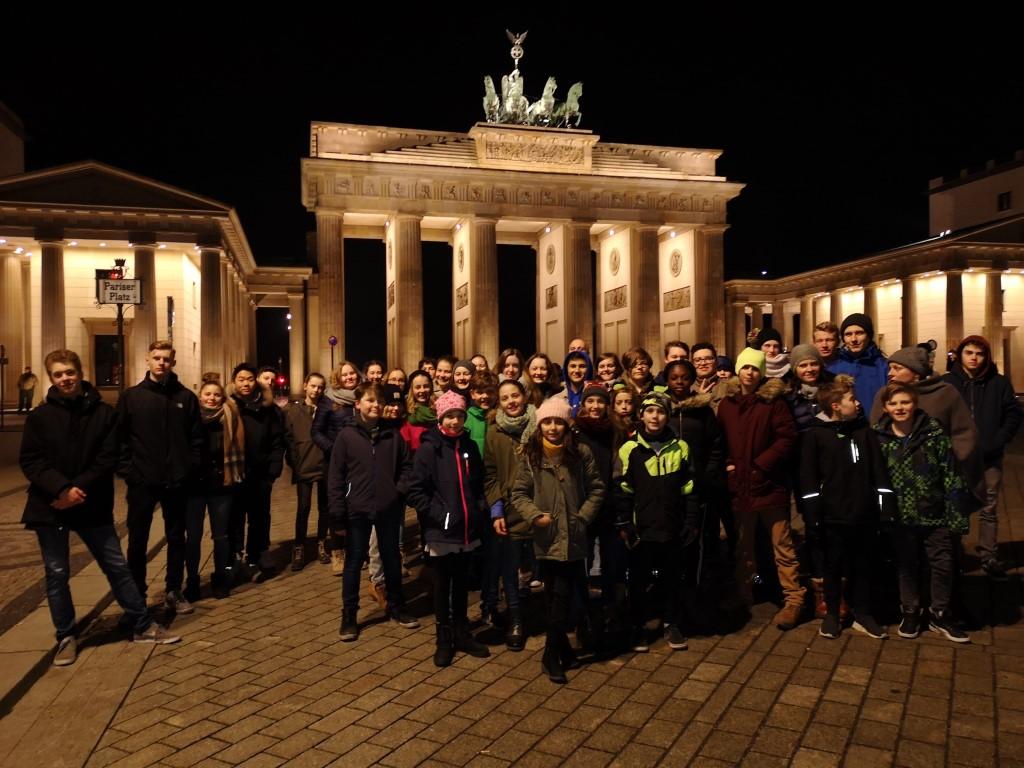 SV_Fahrt_Berlin_2019_1.jpg